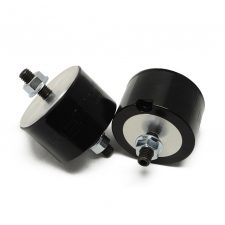 Revshift Transmission Mounts (BMW - most models)