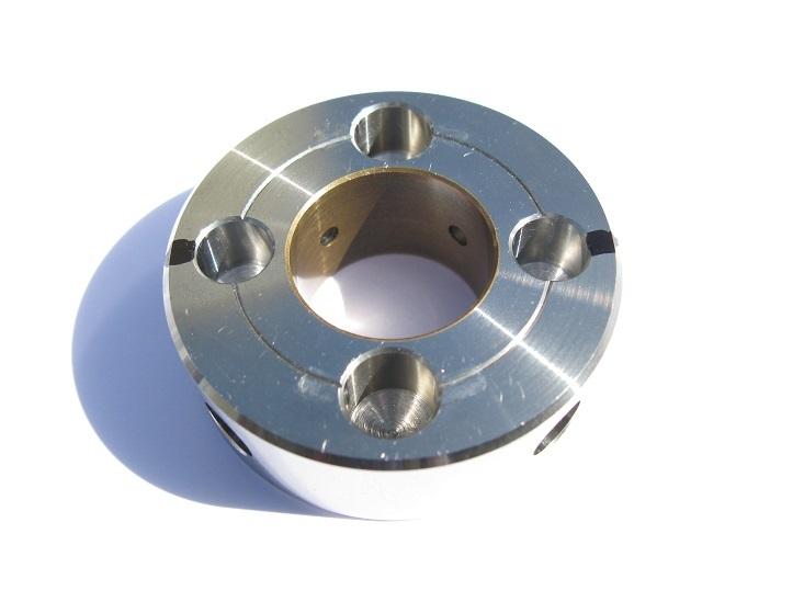 Beisan S54 Vanos Oil Pump Disc (BS025)