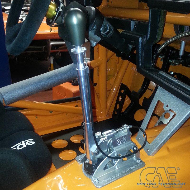 CAE Ultra Shifter (E10/E21/E30/E36/E46)