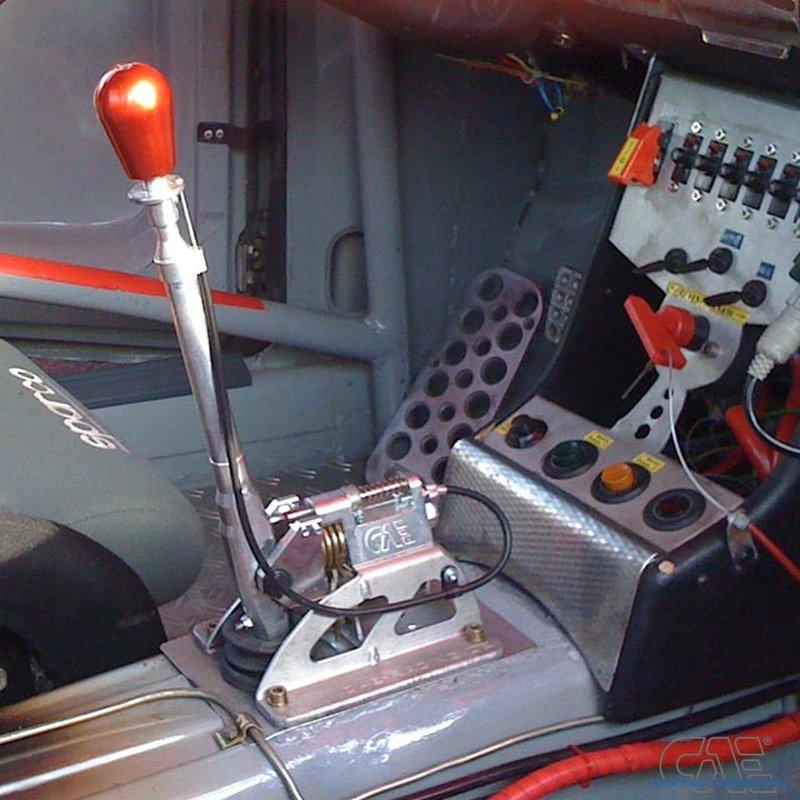 Cae Ultra Shifter E10 E21 E30 E36 E46 Hack