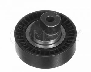 BMW Aux Belt Tensioner Pulley