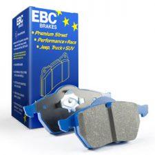 EBC BlueStuff