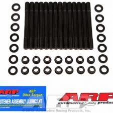 ARP Head Studs