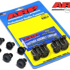 ARP BMW S14 Flywheel Bolts
