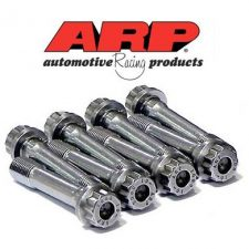 ARP BMW Rod Bolts