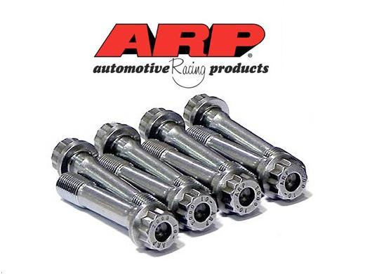 ARP Con-Rod Bolts (M54B30, N54, N55)