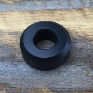 Condor Speed Shop Delrin Shifter Carrier Rear Bushing (E24, E28, E30, E34)
