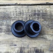 Condor Speed Shop Delrin Shifter Carrier Bushings (Round - E24/E28/E30/E34/E36/E39/E46)
