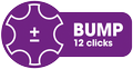 kw_button_bump_12_clicks