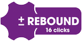kw_button_rebound_16_clicks