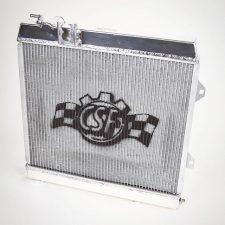 CSF Aluminium Radiator (E30 M3)