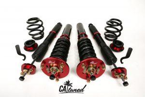 CAtuned Coilovers (E30)