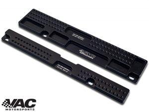 VAC Motorsports Floor Mount Seat Adapters (E36/E46)