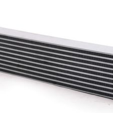 CSF Cast-Endtank Race-Spec Oil Cooler (E9X M3)