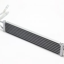 CSF Radiator and PAS Cooler