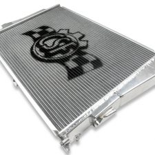 CSF Triple Pass Radiator (E46 M3)