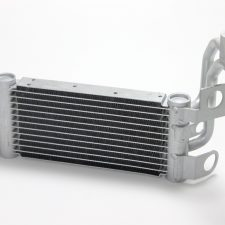 CSF Dual Pass DCT Cooler (E9X M3)