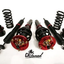CAtuned Coilovers (R53 MINI Cooper S)