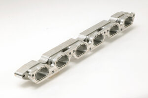 S50 ITB Adapter Manifold (for M50/M52 engines)
