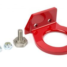 Hard Motorsport STW Tow Hook (E36)