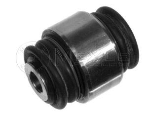 Meyle Rear Control Arm Outer Balljoint (E36/E46 inc M3)