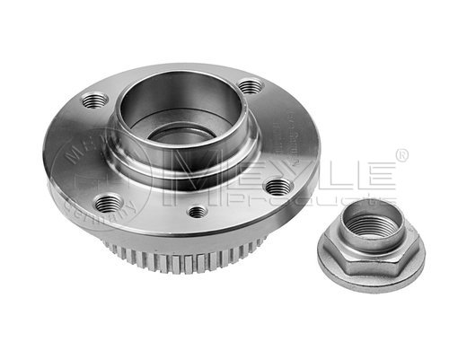 Meyle Front Wheel Bearing Assembly (E30)