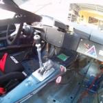 Hard Motorsport Kill Switch Kit (E36)