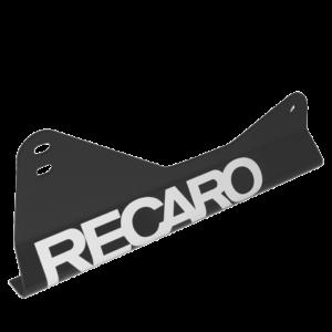 Recaro Race Seat Side Mounts