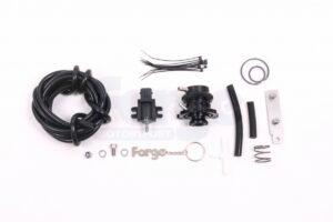 Forge Blow Off Valve Kit (F2X M135i/M235i)
