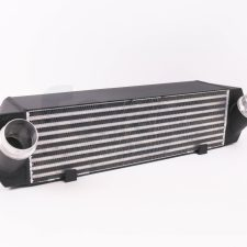 Forge Intercooler (F2X/F3X 1/2/3/4 Series)