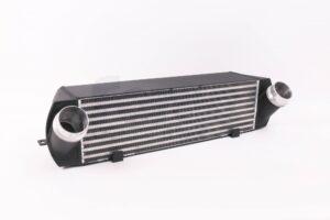 Forge Intercooler (F2X/F3X 1/2/3/4 Series)