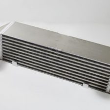Forge Intercooler (N54)
