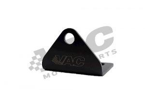 VAC Motorsports Lap Belt Mounting Brackets