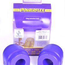 Powerflex Front Anti-Roll Bar Bushes (E46 M3)