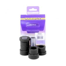 Powerflex Rear Upper Arm Inner Bushes (E36/E46 inc M3)