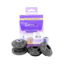Powerflex Rear Lower Arm Outer Bushes (E36/E46 inc M3)