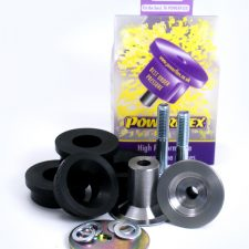 Powerflex Differential Rear Mounting Bushes (E46 M3)