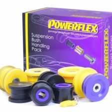 Powerflex Handling Pack (E46 M3)