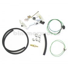 Bimmerworld Fuel Starvation Kit (E46 inc M3)