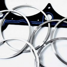 Athena Cut-Ring Head Gasket