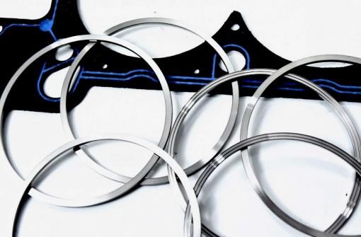 Used BMWs For Sale >> Athena Cut-Ring Head Gasket (M20) - Hack EngineeringHack ...