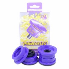 Powerflex Differential Rear Mounting Bushes (E36 inc M3)