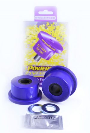 Powerflex Front Wishbone Rear Bushes (E36 inc M3)
