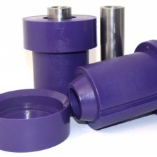 Powerflex Rear Beam Bushes (E30 inc M3)