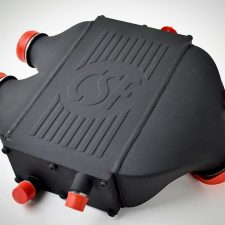 CSF Top-Mount Chargecooler (F8X M3/M4)