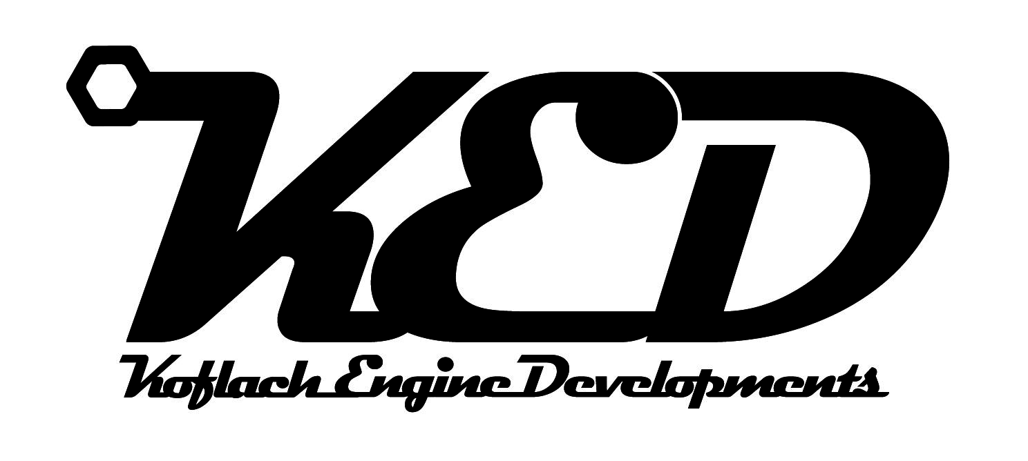 Koflach Engine Developments