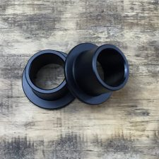 Condor Speed Shop Brake & Clutch Pedal Bushings (E34/E36/E39/E46/E60/Z3/Z4)