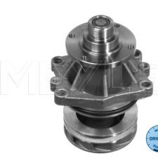 Meyle Water Pump - Metal Impeller (M50/M52)