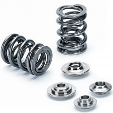 Supertech High Performance Valve Spring Set
