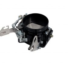 AT Power Shaftless 75mm Throttle Body (M50/M52)